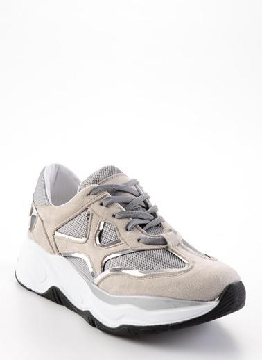 Bambi Sneakers Gri
